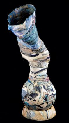 Nefertiti - NIS 2300